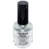 Ultrabond Primer MPKNAILS 15ml